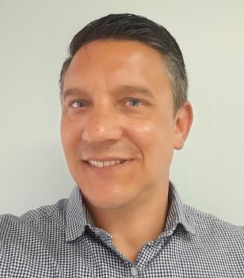 Illustration du profil de Stéphane