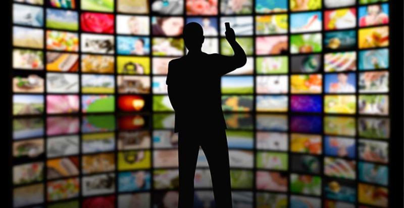 Contenido de Huawei Video gratis y de pago