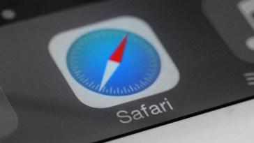 Los 5 trucos de Safari para iOS que deberías conocer
