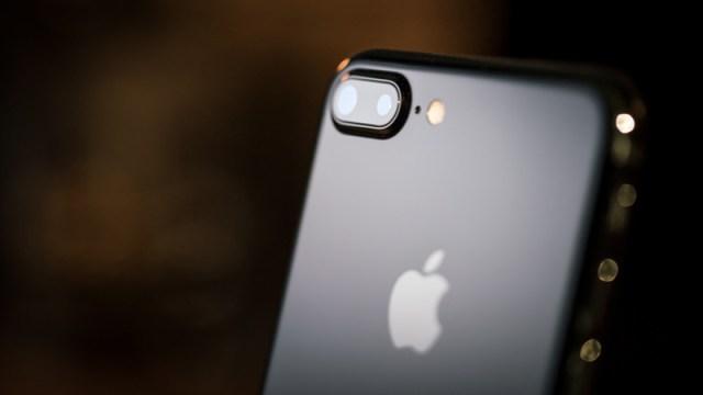iphone-7-plus-camara