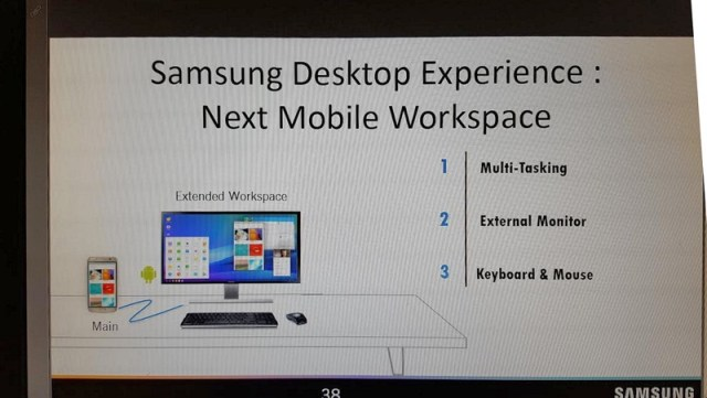 samsung_desktop_s8