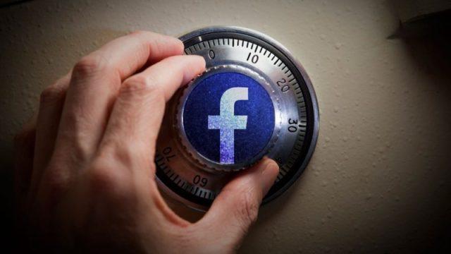 Facebook implementará medidas de protección europeas