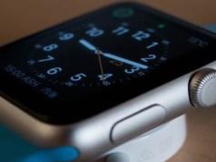 El Apple Watch puede detectar con un 85% de precisión indicios de diabetes, según un estudio de Cardiogram