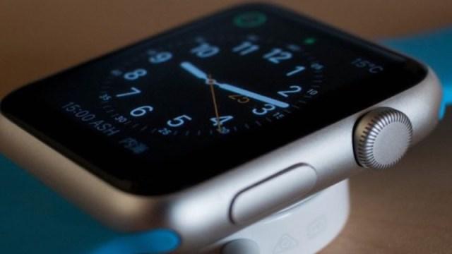 Cómo calibrar el Apple Watch para que sea más preciso