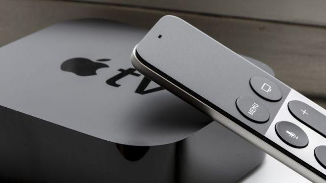 Toma el control de tu Apple TV con estos 10 trucos