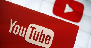 YouTube notificará a los creadores cuando se roben sus vídeos