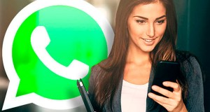 WhatsApp guardará copias de seguridad de tus chats sin ocupar espacio real de Google Drive
