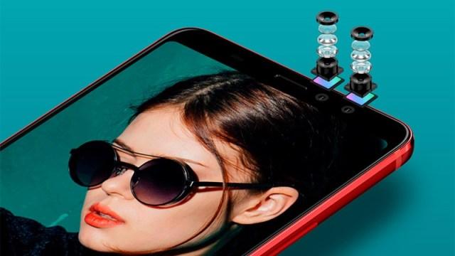 ¿Va a abandonar HTC el mercado de los móviles?