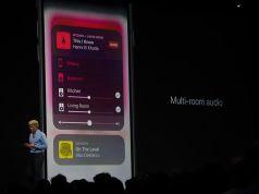 AirPlay 2 desaparece de las betas de iOS 11.3 y de tvOS 11.3