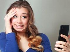 Cómo capturar pantalla en Instagram Stories sin avisar al usuario