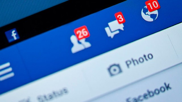 Facebook te espía a través del VPN gratuito Onavo Protect