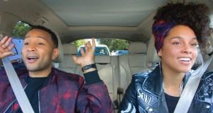 Carpool Karaoke no se ha acabado: habrá segunda temporada