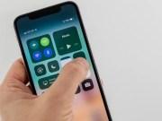 Cómo crear una vibración personalizada para las llamadas entrantes desde los ajustes de tu iPhone