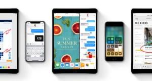 iOS 12 traerá novedades en Siri, nuevos Animoji en faceTime y mejoras en el modo No Molestar