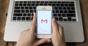 Los correos de Gmail serán más interactivos gracias a la tecnología AMP