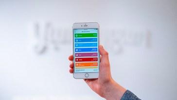 Con Bobby para iOS podrás controlar tus suscripciones y gastos fácilmente