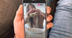 Instagram ya permite descargar todos tus datos y enviártelos a tu correo electrónico