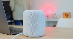 Apple estaría planeando lanzar un 'HomePod' bajo la marca Beats