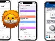 Apple lanza la sexta beta de iOS 11.3 para desolladores