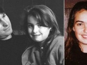 Lisa Brennan-Jobs publicará un libro acerca de su padre