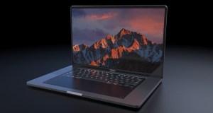 Apple lanza un nuevo programa de sustitución de baterías para los MacBook Pro de 13 pulgadas sin Touch Bar
