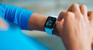Apple estaría desarrollando junto a TSMC la próxima pantalla del Apple Watch 4 con la tecnología microLED