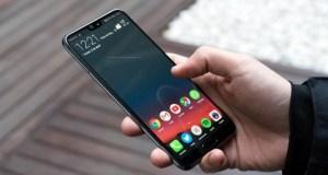 Un Android recopila casi 10 veces más datos que un iPhone