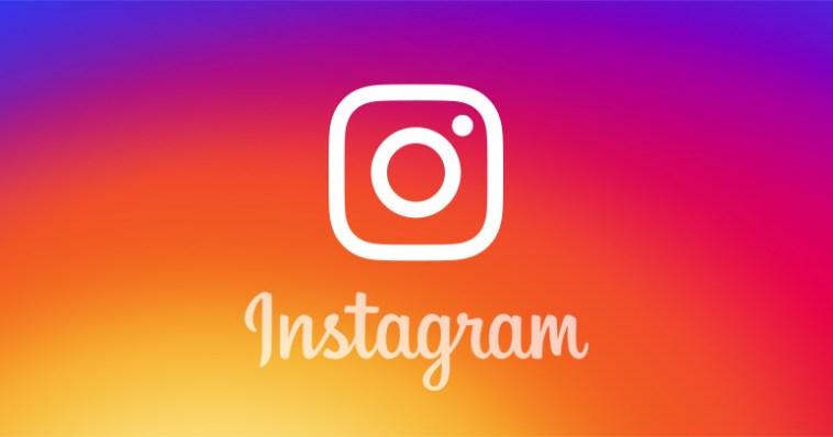 Instagram estaría probando el nuevo modo mute para silenciar a los usuarios sin seguir de seguirlos, reacciones a las historias con stickers y mucho más
