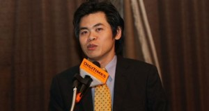 Ming-Chi Kuo nos desvela detalles sobre el futuro de Apple