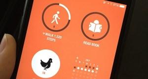 Déjate de excusas y empieza a cumplir tus objetivos con Streaks: App de la Semana