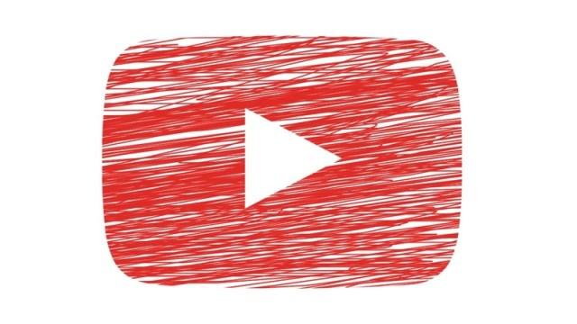 Así será YouTube Premium: el nuevo servicio en streaming de Google