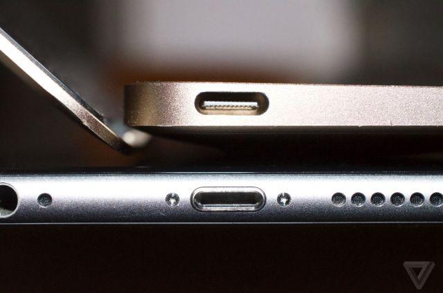 iPhone de 2019 ¿El momento de hacer la transición a la conexión USB-C?