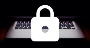 Cómo activar el Firewall en macOS truco de la semana