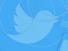Twitter se carga los clientes de terceros con su nueva API