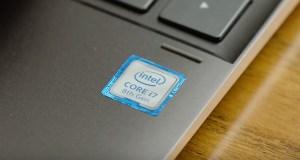 Intel renueva la octava generación de procesadores para adecuarlos a los próximos MacBook del 2018