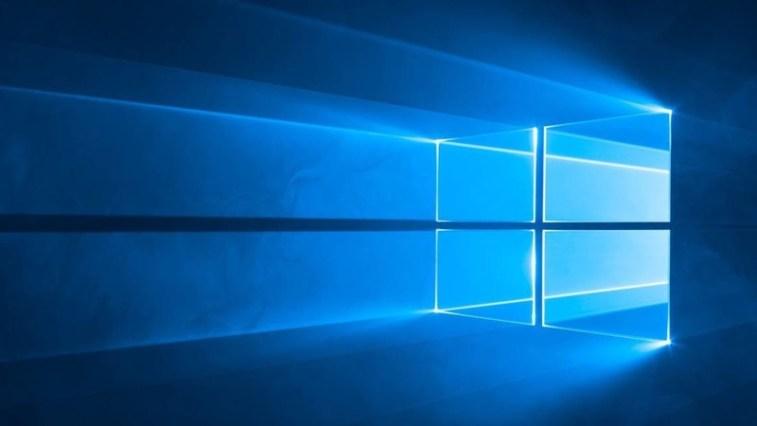 Windows 10 October 2018 Update ya está otra vez entre sus usuarios