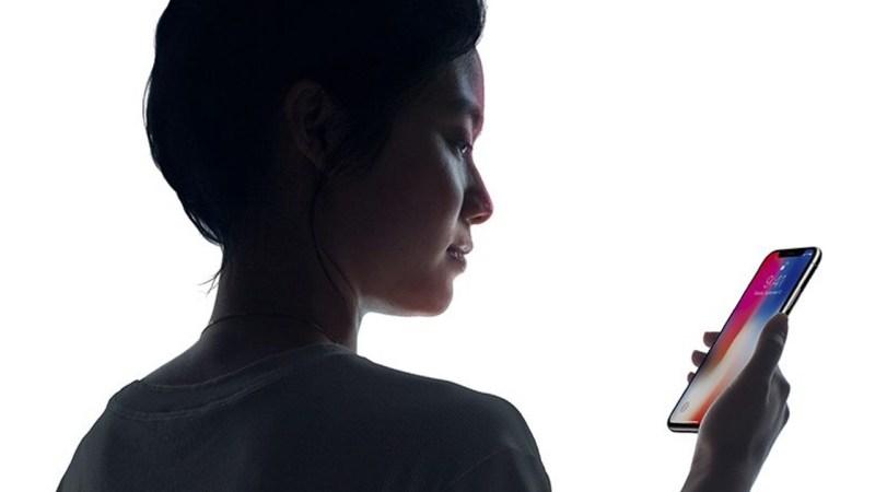Los iPhone de 2019 vendrán con una nueva generación del Face ID