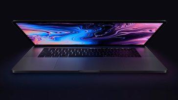 La última beta de macOS Big Sur tiene referencias a tres Mac que todavía no se han lanzado