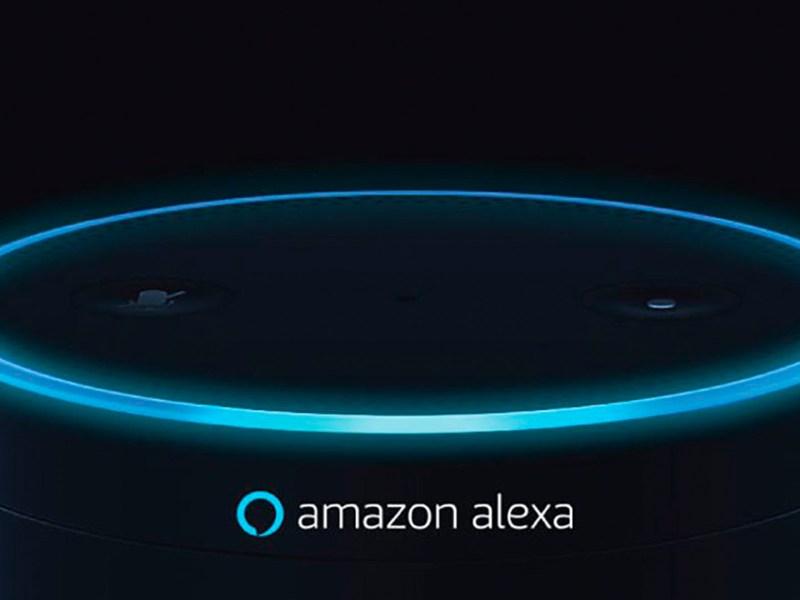 Amazon escucha en todo momento nuestras conversaciones con Alexa