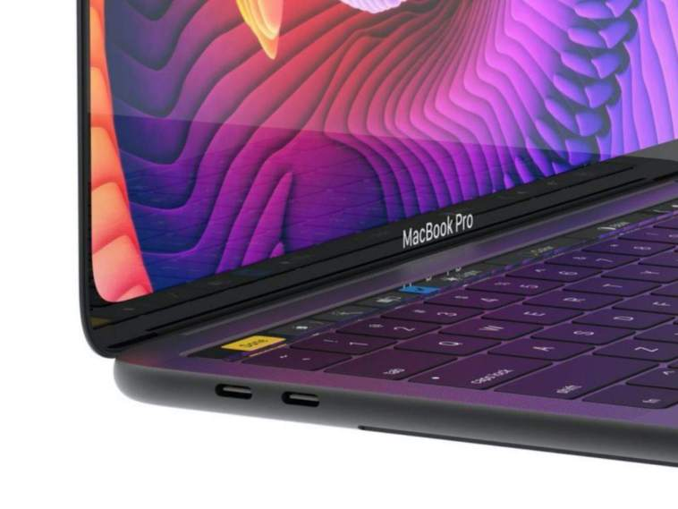 Apple lanzaría varios Mac con procesadores propios basados en ARM en 2021