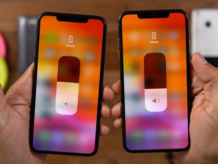 Así cambiaría iOS 14 los wallpapers y las homescreens de nuestros iPhone