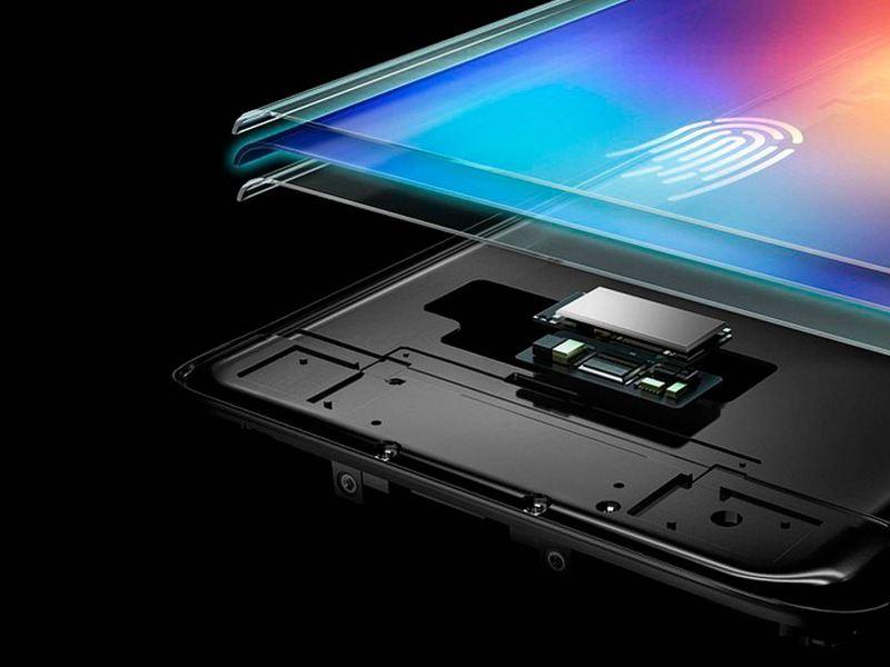 Samsung publica una solución temporar al error de seguridad de las huellas dactilares en el S10 y Note 10