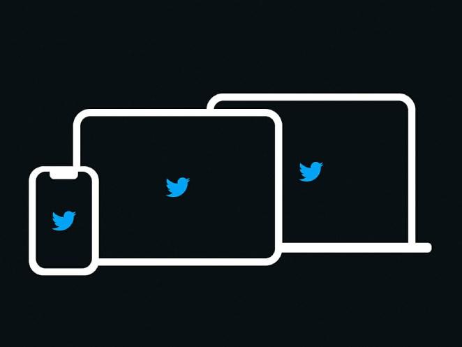 Twitter para macOS Catalina oficial gracias a Catalyst
