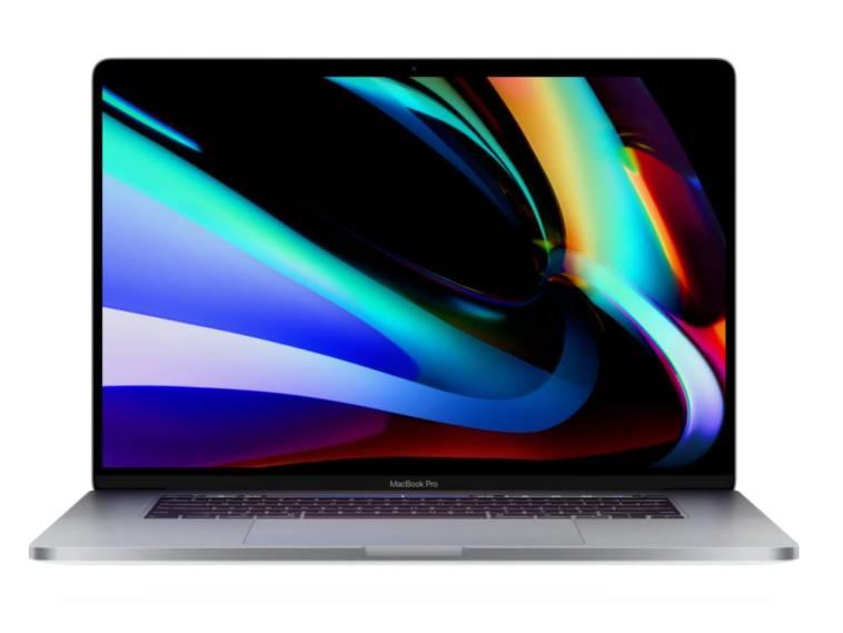 ¿Un Mac con Face ID? macOS Big Sur sugiere que Apple trabaja en ello