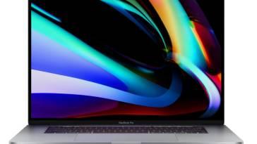 """El MacBook Pro de 16"""" mejora muchísimo su rendimiento gracias a la nueva GPU AMD 5600MApple agregó esta semana una nueva opción de GPU para la línea del MacBook Pro de 16 pulgadas. Los clientes ahora pueden comprar el portátil de gama alta de Apple con una GPU AMD Radeon Pro 5600M, eso sí, a un coste adicional de $800 del modelo base. Pero la pregunta es ¿cuál es la diferencia con las otras GPU? El canal de YouTube Max Tech muestra exactamente eso en su vídeo más reciente, revelando ganancias de rendimiento impresionantes con este nuevo modelo. Así mejora el rendimiento del MacBook Pro de 16 pulgadas con la GPU AMD 5600M En las pruebas de Geekbench 5 Metal, el MacBook Pro de 16 pulgadas con gráficos 5600M obtuvo una puntuación de 43144, mientras que el modelo de gama alta anterior con una GPU AMD 5500M de 8GB obtuvo 28748. El modelo de entrada alcanzó sólo 21328 con la 5300M de 4GB, que es básicamente la mitad del Rendimiento de la nuevo 5600M. Estas mejoras de rendimiento deberían reflejarse principalmente en tareas de gráficos intensivos en 3D, por ejemplo. La prueba Unigine Heaven Gaming muestra que la AMD 5300M sólo puede alcanzar 38.4 cuadros por segundo en la configuración más alta, mientras que la 5500M obtuvo 51.1 FPS y la nueva GPU 5600M obtuvo 75.7 FPS. Una vez más, eso es el doble del rendimiento gráfico del modelo base del MacBook Pro de 16 pulgadas. Sin embargo, todavía no hemos llegado a lo más interesante, pues en las pruebas el MacBook Pro de 16 pulgadas con la GPU 5600M supera al AMD Vega 48 presente en el último iMac 5K y al Vega 56 en el iMac Pro. Además, otras pruebas muestran que la nueva GPU 5600M puede reproducir videos 4K en Final Cut Pro sin siquiera usar todo su potencial, pero los resultados finales no fueron tan diferentes en cada modelo en este aspecto. Se exportó un video 4K en 3 minutos y 36 segundos con la 5300M, 3 minutos y 21 segundos con la 5500M, y 3 minutos y 3 segundos con la nuevo 5600M. Como veis, es una mejora bastante notabl"""