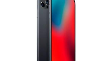 Los iPhone 12 no tendría el cargador incluido en sus cajas, apunta Ming-Chi Kuo