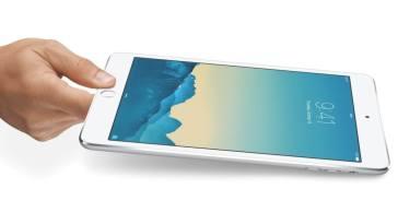 """Apple lanzaría un nuevo iPad Air de 10,8"""" para 2020, un mini para 2021 y las gafas AR para 2022"""