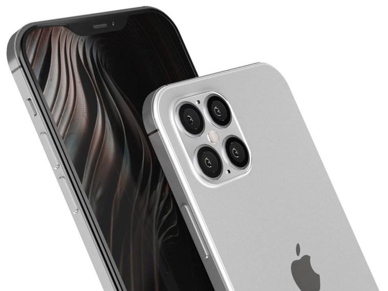 Los iPhone 12 serían más caros aún viniendo sin accesorios, según un analista
