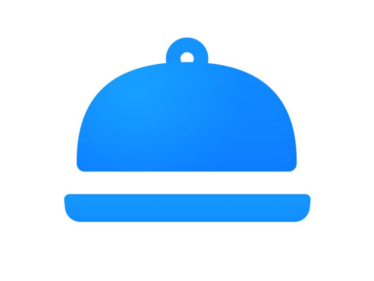 Crouton: planifica tu menú semanal, crea tus propias recetas y haz la lista de la compra