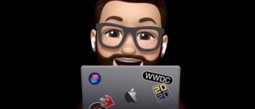 Así puedes tener tu propio Memoji como los de la WWDC 2020